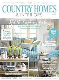 country homes and interiors recipes country homes magazine icidn2015