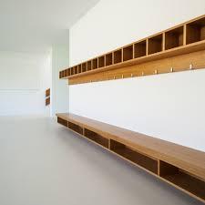 locker room furniture room design decor fancy with locker room