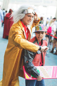 top 25 best doc brown costume ideas on pinterest doc brown
