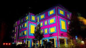 Wetter Bad Friedrichshall Bad Friedrichshall Leuchtet In Den Herrlichsten Farben Region