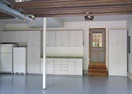 garage organize that space custom closet specialists