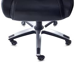 Desk Chair With Wheels Alwayslux Office Chair Caster Wheels With 3 U2033 Rollerblade Set Of 5