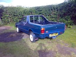 subaru brumby subaru brat view all subaru brat at cardomain