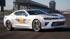 camaro ss hd wallpaper chevrolet camaro ss indy 500 pace car 2016 wallpapers and hd