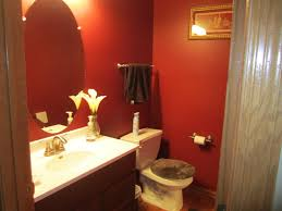 Country Powder Room Ideas Country Powder Room Decorating Ideas The Beneficial Powder Room