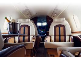 helicopter and fixed wing aircraft paint interior and avoinics