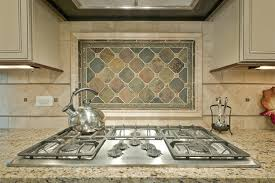 ceramic tile designs for kitchen backsplashes tiles backsplash tile designs lowes backsplash tile design
