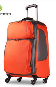 light travel bags luggage free shipping quality big capacity ultra light trolley luggage