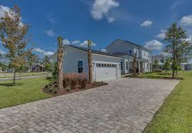 what is an inlaw suite markland dream finders homes
