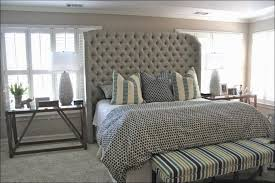 Youth Bedroom Furniture Manufacturers Bedroom Fabulous West Elm Baby Furniture Stores Pottery Barn
