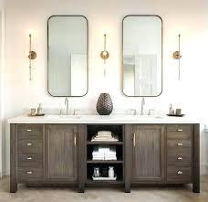 bathroom vanity mirrors ideas bathroom vanity and mirror bathroom mirror with storage india