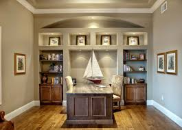 Home Office Furniture Ideas Layout Home Office Furniture Layout - Home office setup ideas