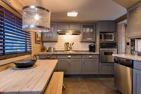 cuisine de louisiane cuisine cuisine de louisiane avec argent couleur cuisine de