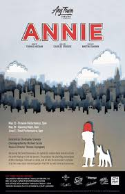 27 best theater annie images on pinterest theater set design
