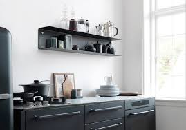 Petites Cuisines Ikea by