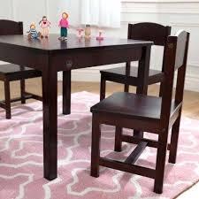 kidkraft nantucket table and chairs kidkraft table and chairs kidkraft nantucket table with bench and 2