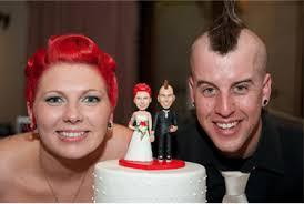 custom cake topper stylish ideas custom cake toppers wedding idea cakes ideas