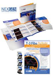 brochure design software software print design software brochure design branding