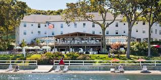 wedding venues island ny the pridwin hotel cottages weddings get prices for wedding venues