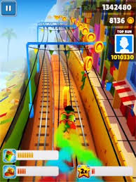 subway surfer mod apk subway surfer mod apk free books reference app