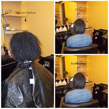 keratin treatment on black hair before and after keratin treatment on black hair orlando shallamars hair sollutions