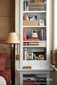 66 best nook and cranny images on pinterest traditional homes