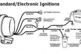 tachometer wiring diagrams 4k wallpapers