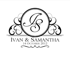 wedding designs best 25 wedding logo design ideas on wedding logo