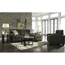 Rent To Own Living Room Furniture Living Room Furniture Rent To Own Rent A 2 Living