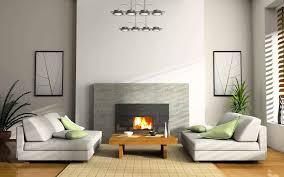 color schemes with grey walls dzqxh com