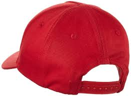 Flag Of Chili Shoppen Sie Tommy Hilfiger Jungen Kappe Big Flag Cap Rot Chili