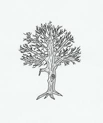 math tree diagram worksheet photocito