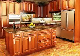 Kitchen Cabinet Ideas Photos Top Maple Kitchen Cabinets Ideas
