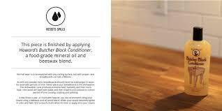 beetle kill pine breadboard large u2013 the azure furniture co