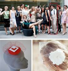 52 best theme 3 great gatsby bridal shower 1920s inspired bride
