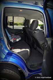 nissan xterra 2015 file rear seats 2012 nissan xterra pro 4x 7549938308 jpg