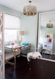 Fashion Home Interiors Stylish Condo By Jws Interiors High Fashion Home Blog