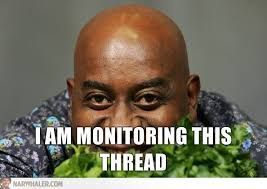 Ainsley Harriott Meme - get ainsley harriott on the 繧筌20 note