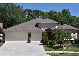 Nohl Crest Homes Floor Plans Search Results