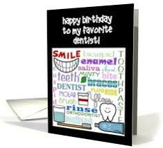 orthodontic birthday cards smartpractice dental garfield