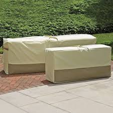 Patio Cushion Storage Bags Outdoor Furniture Cushion Storage Bags Outdoor Furniture