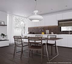 kitchen modern kitchen cabinet ideas charming kitchen cabinet