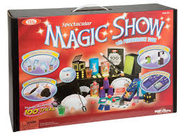 top 10 christmas gifts for boys ages 8 u2013 11 bestandsmartchoice com