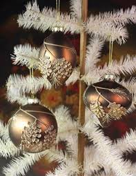 256 best christmastide images on decor