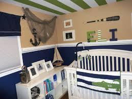 Nautical Home Accessories Home Nautical Nursery Accessories Ideas
