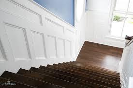 Signature Laminate Flooring Artisan Signature Homes Custom Home Builder Louisville