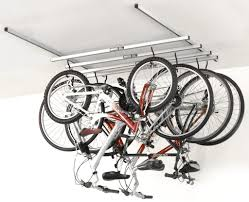 bike storage ideas garage secure bike storage ideas to keep your