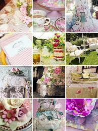 my top wedding themes you re one in a melon