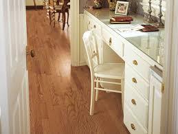 bruce hardwood floor installation hardwood floor samples walsh hardwood flooring
