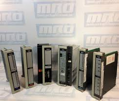 984 by modicon 984 series in stock mro electric